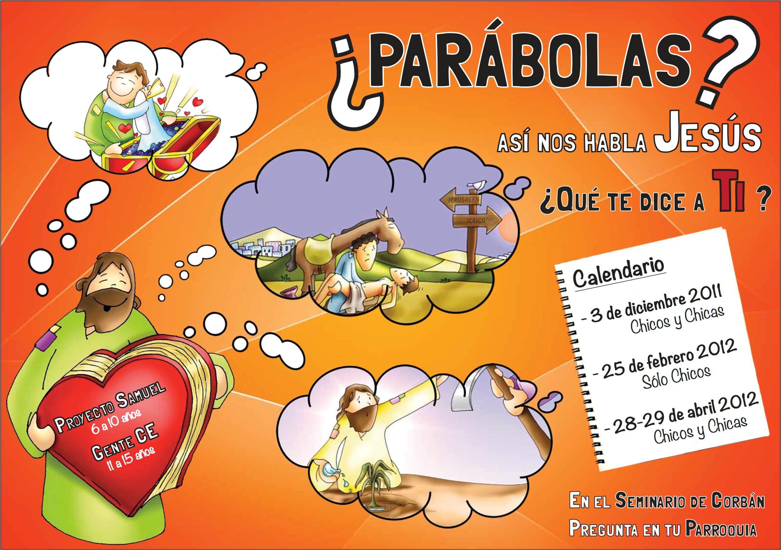 http://www.seminariodecorban.com/wp-content/uploads/2011/10/ProyectoSamuel2011-2012.jpg
